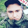 Тимоха, 30, г.Прохладный