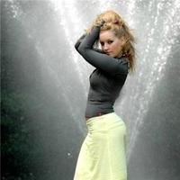 Raiska-Iriska, 35 лет, Овен, Москва