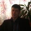 Владимир, 43, г.Чегдомын