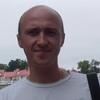 Максим, 33, г.Хотьково