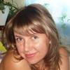 Наталья, 42, г.Городище (Волгоградская обл.)