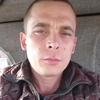 Александр, 33, г.Ленинградская
