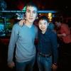 leonid, 19, г.Улан-Удэ