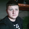 Данил, 22, г.Москва