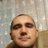 Андрей, 30, г.Бакалы