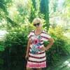 Nadegda, 57, г.Джанкой