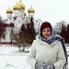 Ангел, 46, г.Ярославль