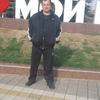 Денис, 40, г.Белореченск