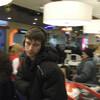 Дмитрий, 30, г.Воскресенск