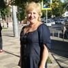 Жанна, 57, г.Гиагинская