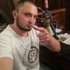 Эмир, 32, г.Кабардинка