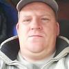 Алексей, 43, г.Пенза