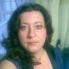 Наталья, 44, г.Красногвардейское (Ставрополь.)