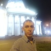 Станислав, 31, г.Полярный