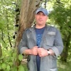 Олег, 47, г.Петрозаводск