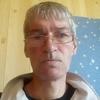 Игорь Завражный, 48, г.Белово