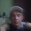 Дима, 40, г.Ленинск-Кузнецкий