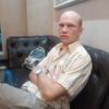 Василий, 36, г.Белгород