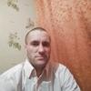 Олег, 36, г.Архангельск