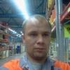 Дмитрий, 38, г.Костомукша