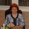 Светлана, 58, г.Москва