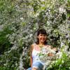 Ирина, 42, г.Алушта