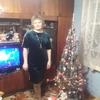 Юля, 44, г.Минусинск