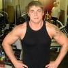 Иван, 28, г.Саранск