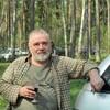 НИКОЛАЙ, 61, г.Кинешма