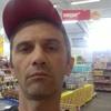 Сергей, 37, г.Краснозерское