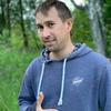Сергей, 31, г.Малоярославец