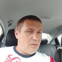 Валентин, 39 лет, Рыбы, Ростов-на-Дону