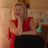 Людмила, 60, г.Электросталь