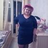 Ольга, 37, г.Волоконовка