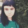 Женечка 🤟, 22, г.Воронеж