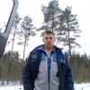 юрий, 44, г.Мышкин