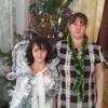 Оксана Оксана, 38, г.Акбулак