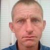 Валера, 38, г.Краснодар