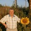 Анатолий, 69, г.Краснотурьинск