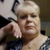 ирина, 58, г.Псков