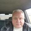 Вадим, 57, г.Елизово