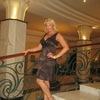 Elena, 49, г.Санкт-Петербург
