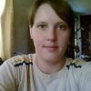 Елена, 29, г.Бондари