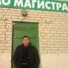 илья, 33, г.Сергиевск