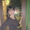 Наталья, 29, г.Алексеевское