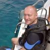 Михаил, 39, г.Москва