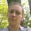 Lana, 41, г.Петродворец
