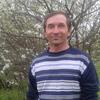 Альберт, 51, г.Троицк