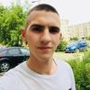 Антон, 19, г.Серпухов