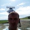 Николай, 32, г.Красноярск